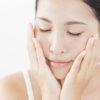 乾燥肌の粉ふき肌は赤ちゃんも使えるワセリンで潤う!
